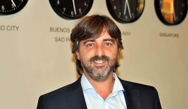 Juan Garriga