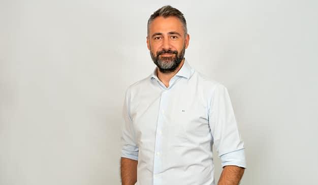 Marcos Eguillor
