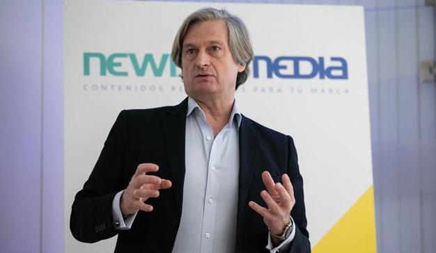 NewixMedia