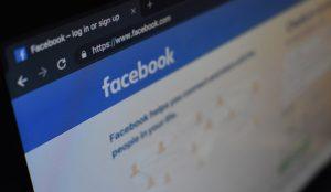 OMD y zeotap logran un 30% más de conversiones en su última campaña en Facebook
