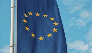 OrbitalAds recibe financiación de la Comisión Europea por valor de tres millones de euros