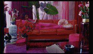 Blanca Miró lleva su proyecto Vasquiat a Estados Unidos de la mano de la Agencia Flirt y la productora CANADA