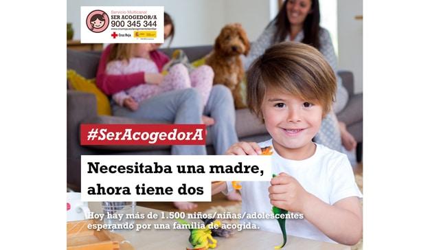 acogedorA