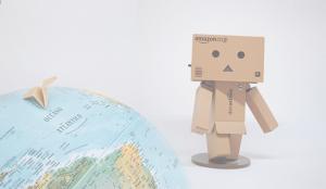 'El mundo según Amazon', el documental que muestra la realidad del imperio de Jeff Bezos