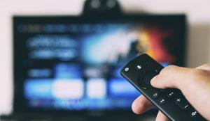Digital Skin revoluciona el mundo de la televisión combinando sus posibilidades con las del mundo online
