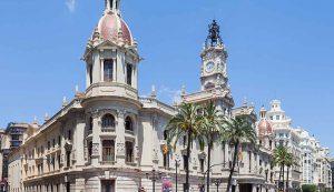Havas Media Group se hace con la gestión publicitaria del Ayuntamiento de Valencia