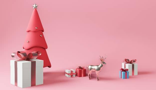blogs de marketing para Navidad