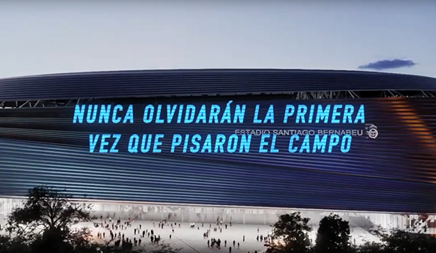 campaña real madrid