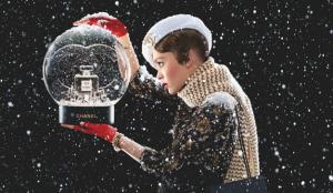 Felices y delirantes Navidades: los 10 spots navideños más