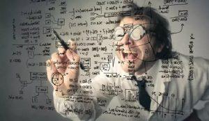 El científico de datos es el perfil que más demandan las empresas