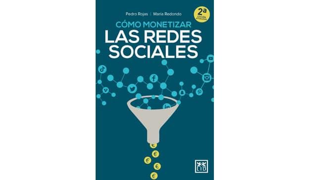 Pedro Rojas y María Redondo:
