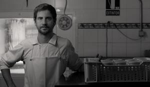 #YoMeQuedo, la nueva campaña de Correos rinde homenaje a la España vaciada