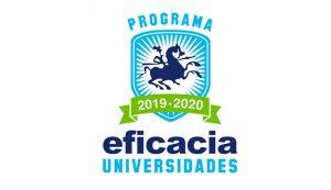 Regresa una nueva edición del Programa Eficacia Universidades