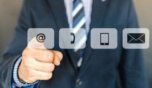 Las tendencias en email marketing que ¿llegarán en 2020?