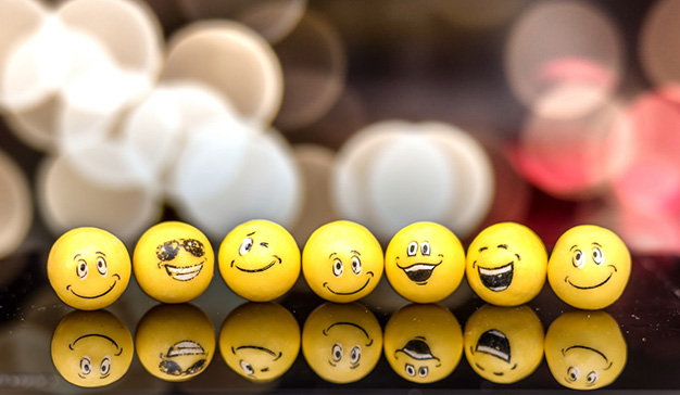 emojis personalizados