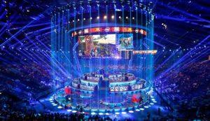 El Global Esports Summit contará con la Asociación de Marketing de España en su nueva edición