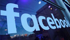 Brasil multa a Facebook por compartir de forma indebida los datos de los usuarios