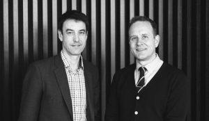 Havas Group anuncia la adquisición de la consultora Gate One