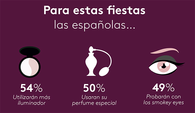 Infografia_navidades