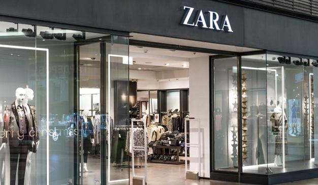 Fashion Brands Vitality de Interbrand y Modaes.es