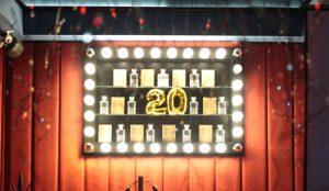 MarketingDirecto.com celebra sus 20 años con una fiesta a la que acudieron grandes profesionales del sector marketero
