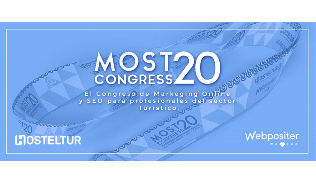 #mostcongress20