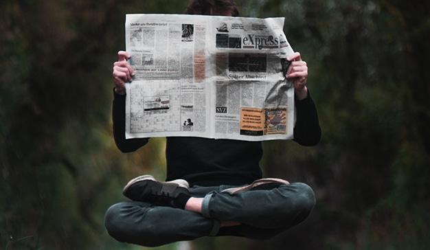 Estas fueron las 19 noticias más leídas en MarketingDirecto.com durante 2019
