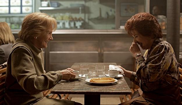 HBO nos trae un 2020 cargado de estrenos