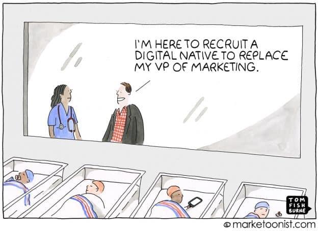 predicciones marketing