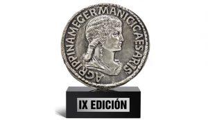 La IX edición de los Premios Agripina se vuelve a celebrar en Sevilla