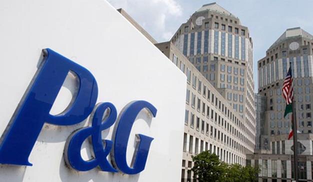 P&G consolida su apuesta por la gestión in-house de medios, creatividad y producción