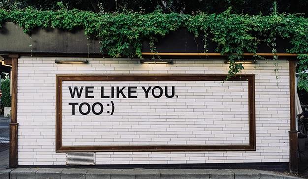 Las redes sociales serán menos sociales que nunca de cara a 2020