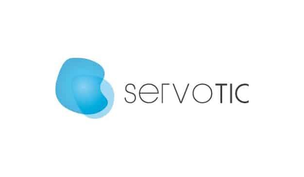 servotic