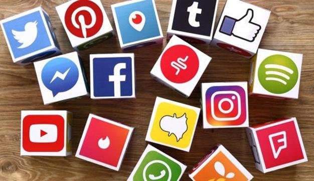 Los puntos clave que influyen en el día a día de un social media manager