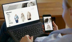 Comunicación 24/7, la forma de no perder clientes en su comercio electrónico