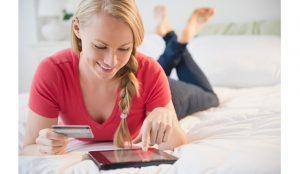 La temporada navideña aporta un 30% de los ingresos totales de los e-commerce españoles