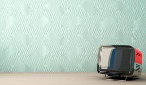 La crisis publicitaria no afecta la audiencia de Telecinco: consigue su mejor noviembre de los últimos 11 años
