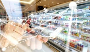 La tecnología es la clave para solucionar los fallos de la compra en tienda física para la gran mayoría de consumidores