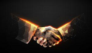 Entornos Premium y consumidores: una cuestión de confianza