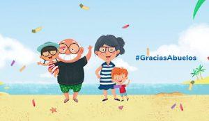Veraniettos, la campaña de BTOB y Juguettos, triunfa en El Chupete conquistando dos premios