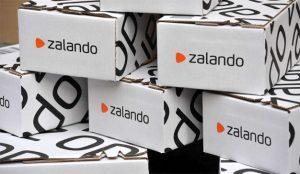 La compra de Zalando, ¿el as que AliExpress tiene bajo la manga para pegar el estirón en Europa?