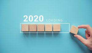 Previsiones de Zenith para 2020: la inversión publicitaria crecerá un 4,3% y las audiencias se reducirán un 1,6%