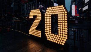 Las tendencias digitales que marcarán el curso de las pymes en 2020