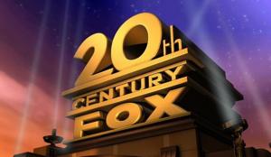 Disney elimina el nombre de Fox de dos de sus estudios