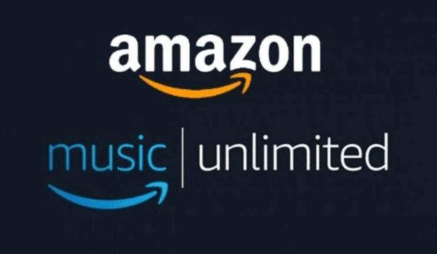 Amazon Music supera los 55 millones de usuarios