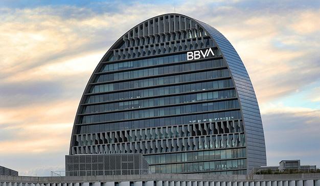 BBVA se adentra en Amazon con los productos de El Celler de Can Roca