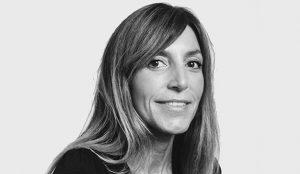 PS21 nombra a Beatriz Arce directora general de la compañía