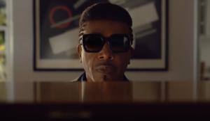 Cheetos lanza el teaser de su anuncio de la Super Bowl y revela quién es su famoso protagonista
