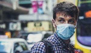 Twitter amplía su alerta #ConozcaLosHechos tras la viralidad del Coronavirus