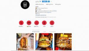 GOIKO celebra el día del Community Manager y consigue 1,5 millones de impresiones en Instagram